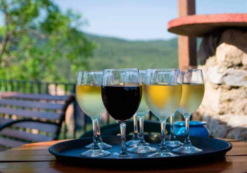 Ebike Beach Wine 5 1 1024x717