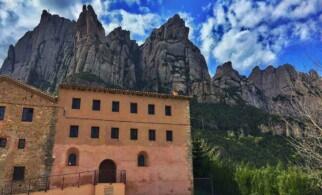 Montserrat And Santa Cecilia1