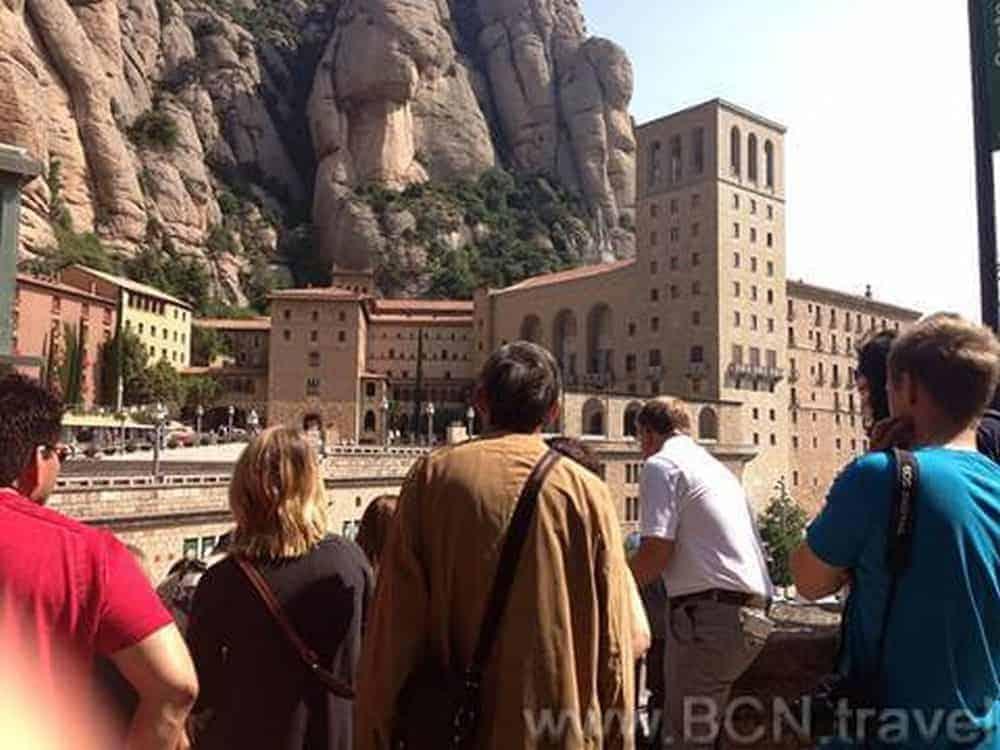Montserrat Food Wine Tour 6res 1