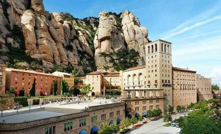 Montserrat Morning Tour 7res