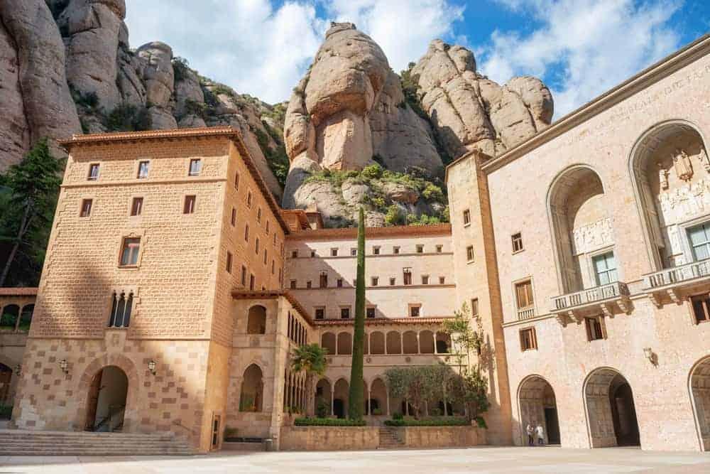 Montserrat Tapas Wine Tour 4 2