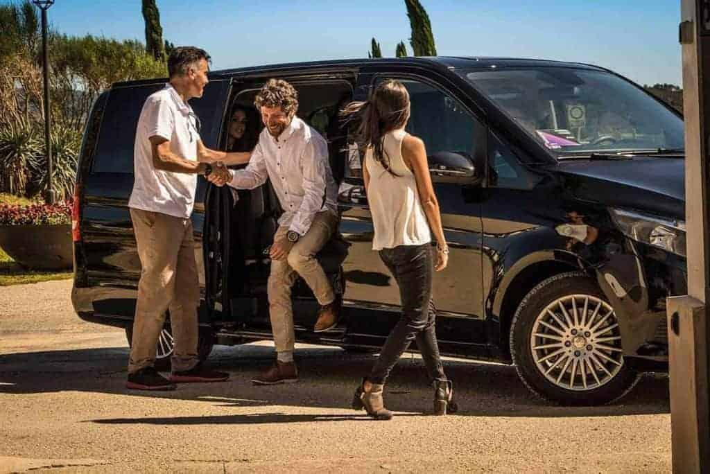 Wine Cava Premium Experience 4 1 1024x684