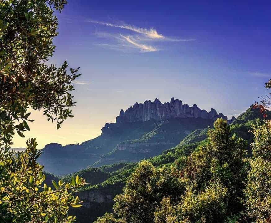 Montserrat 3556191 960 720