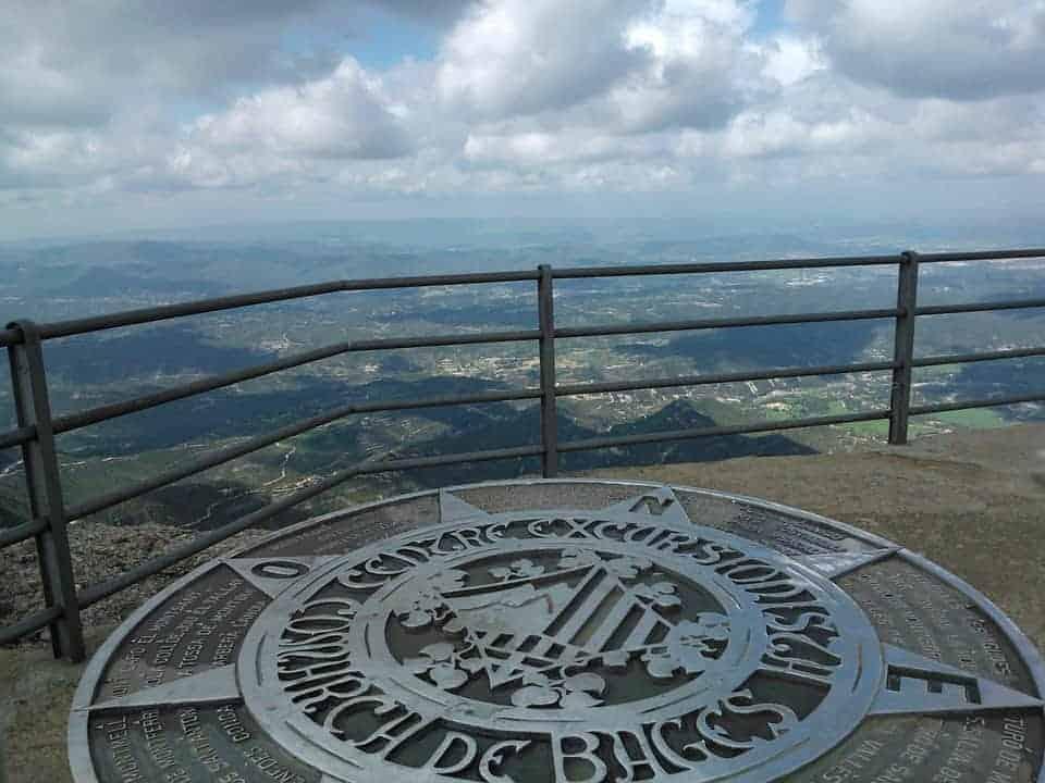 Montserrat 400109 960 720