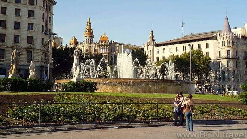 Placa Catalunya 3 800px