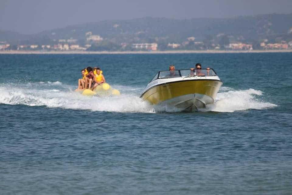 Speed Boat 320088 960 720