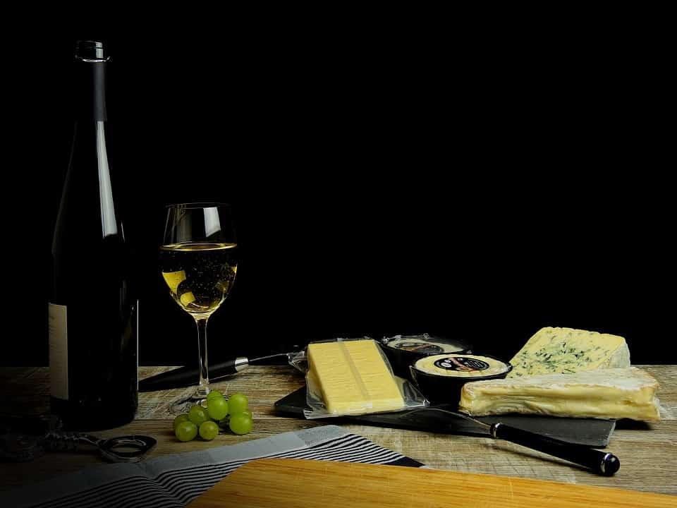 Wine 2180278 960 720