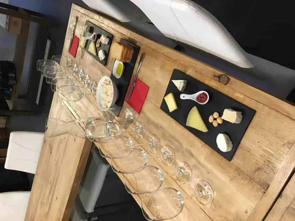 Wine Cheese Tasting4 1 1024x768