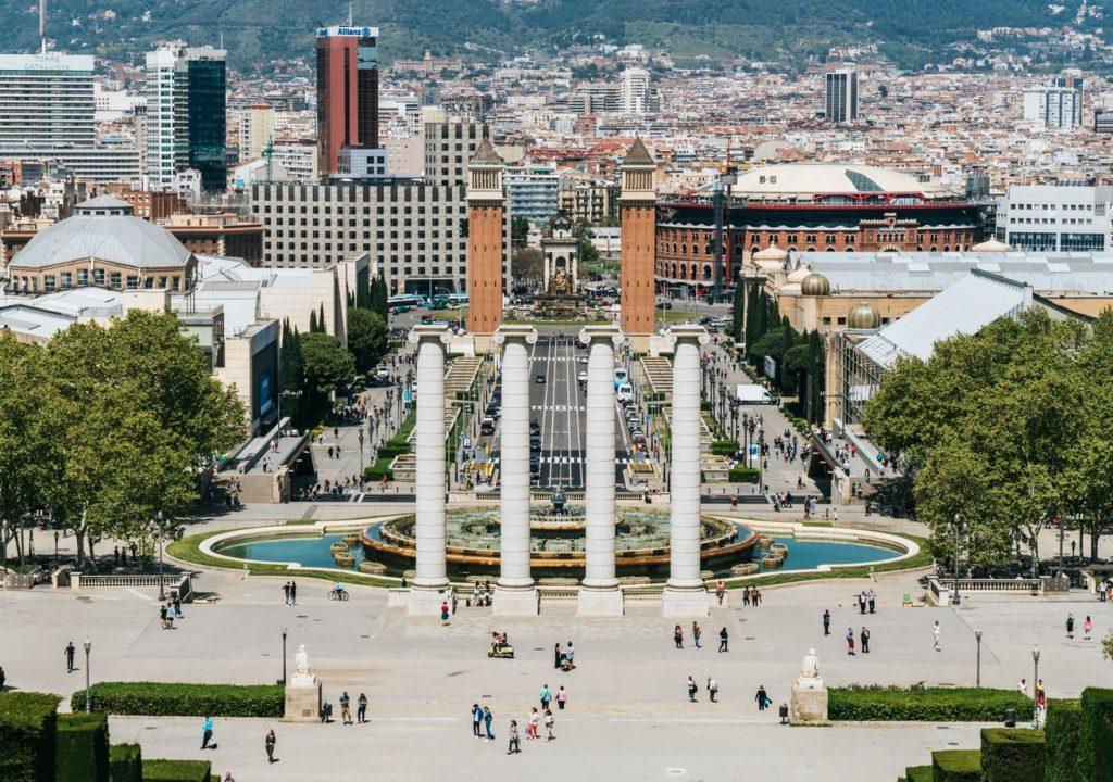 Placa Espanya800px