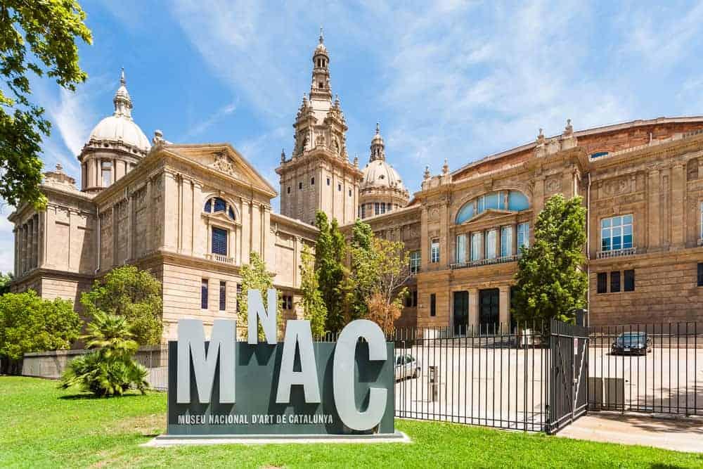 Barcelona Articket 1
