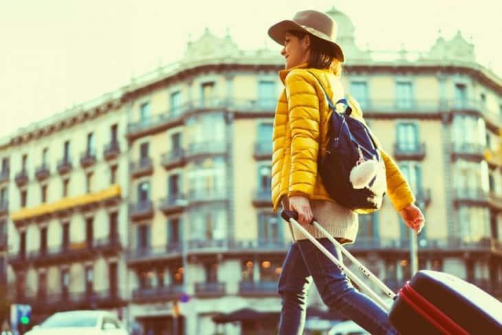 Explore City with Barcelona City Pass