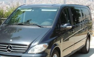 Barcelona Private Airport Transfer 25 10