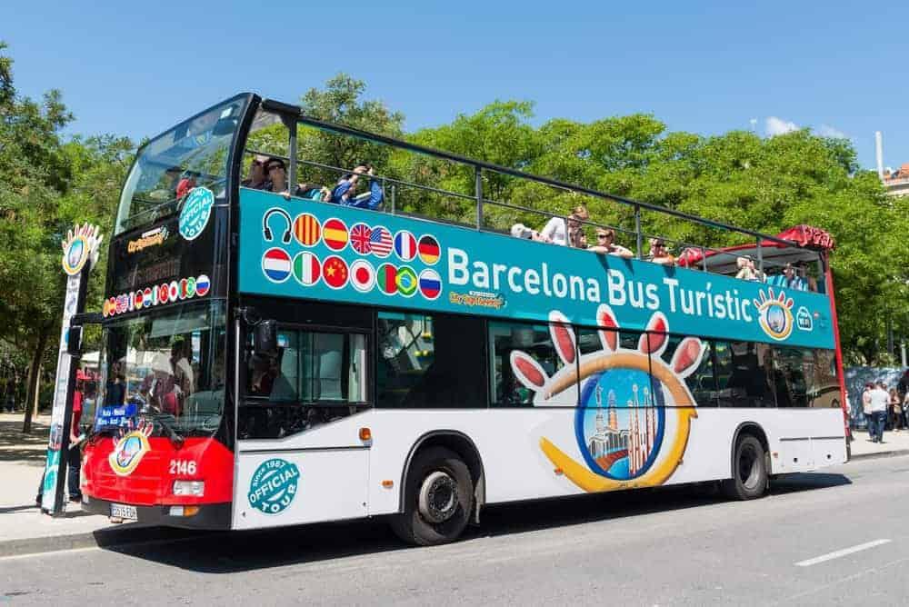 Centro Travel Bus Pass Lifehacked1st Com