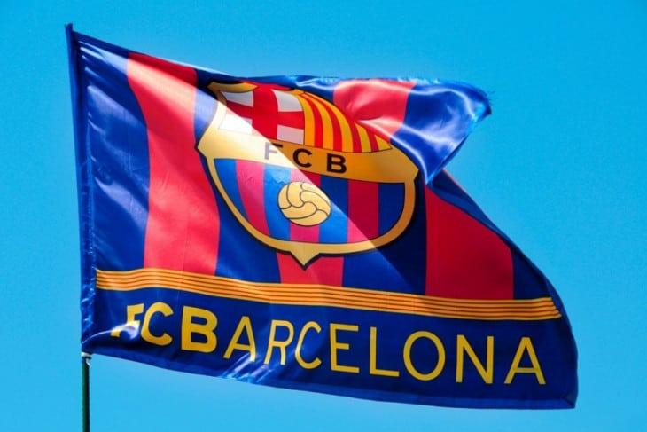 Fc Barcelona Tickets Guide