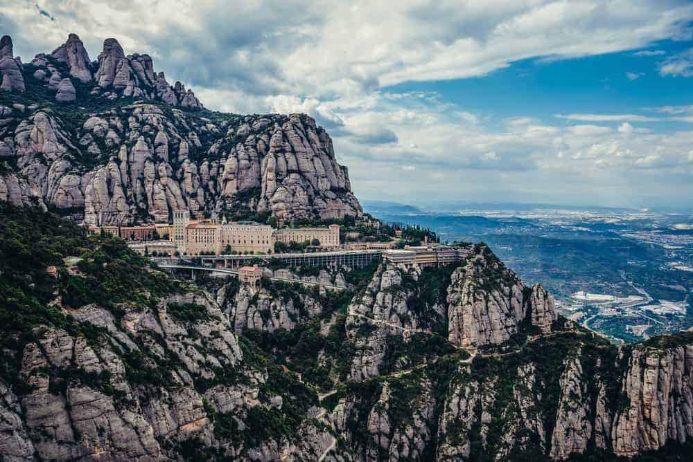 Montserrat Food Wine Tour 1 1