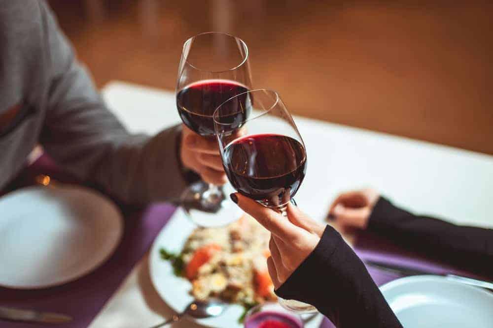 Montserrat Food Wine Tour 4 5