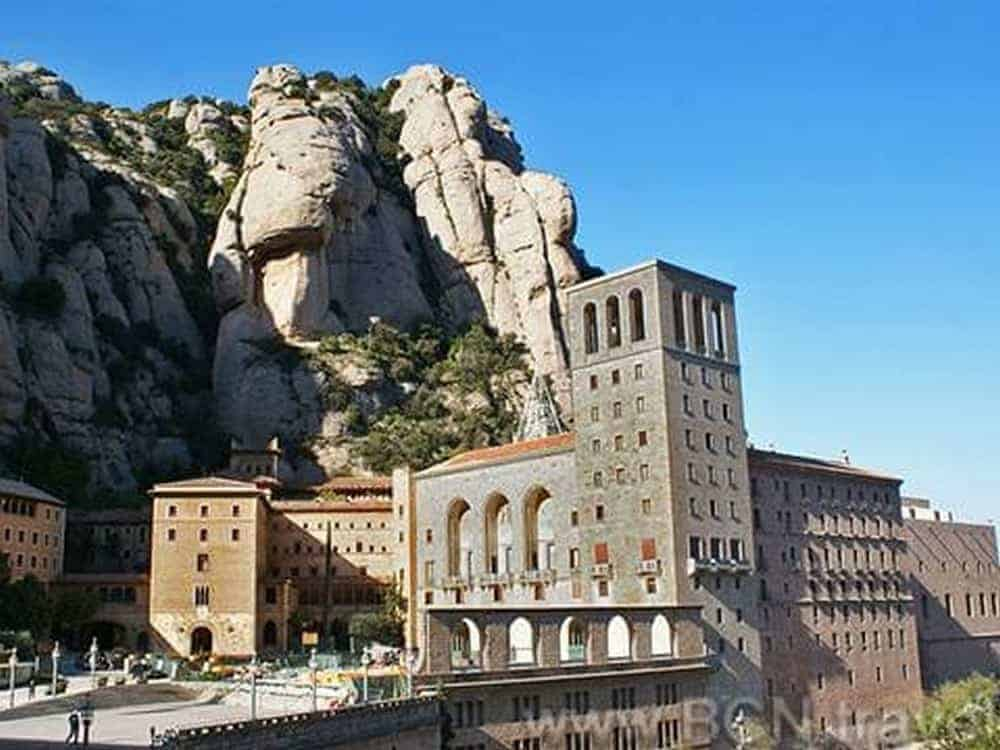 Montserrat Food Wine Tour 7res 3