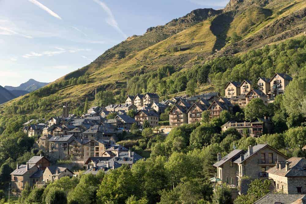 Visite des Pyrénées en petit groupe 2 1