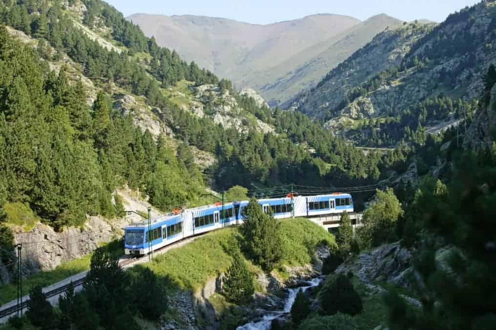 Pyrenees Valle De Nuria2 E1490980170610 1