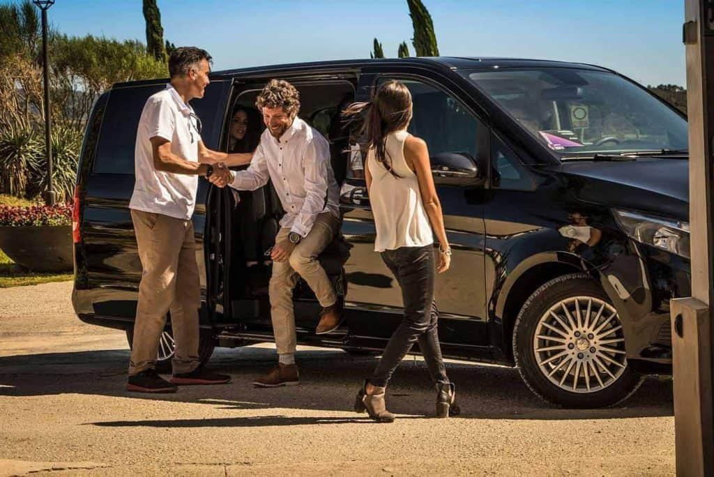 Wine Cava Premium Experience 4 1