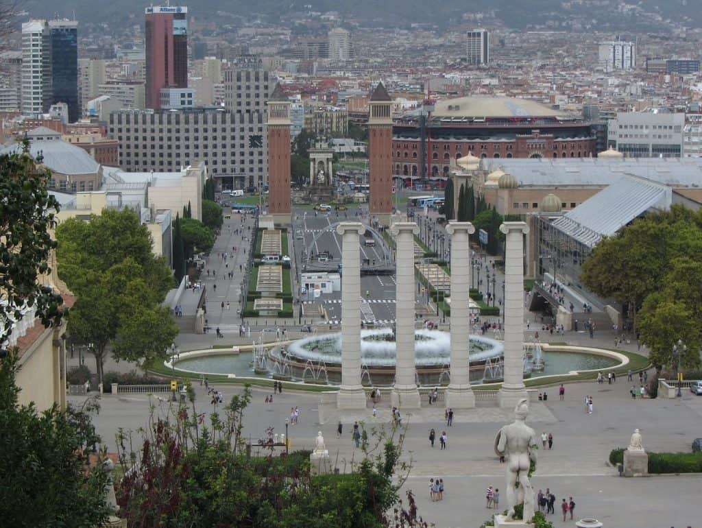 Barcelona 1408787 1280