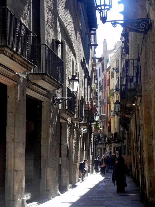 Barcelona 218581 960 720