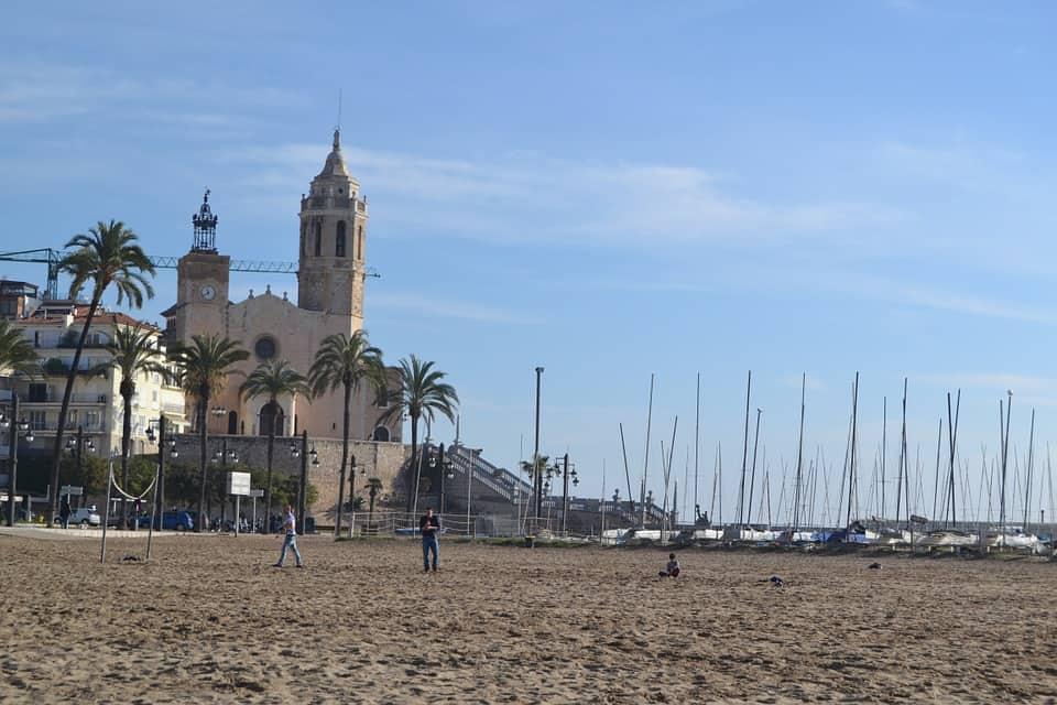 Barcelona 416570 960 720