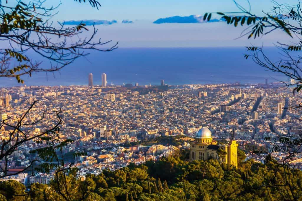 Barcelona 838716 1280