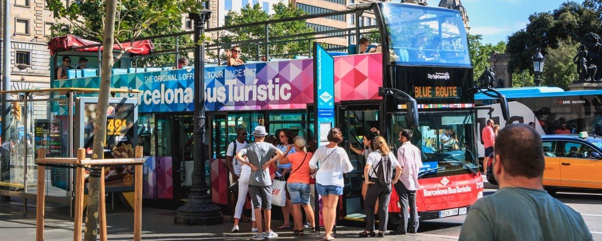 Barcelona Bus Turistic 25 10 1200px
