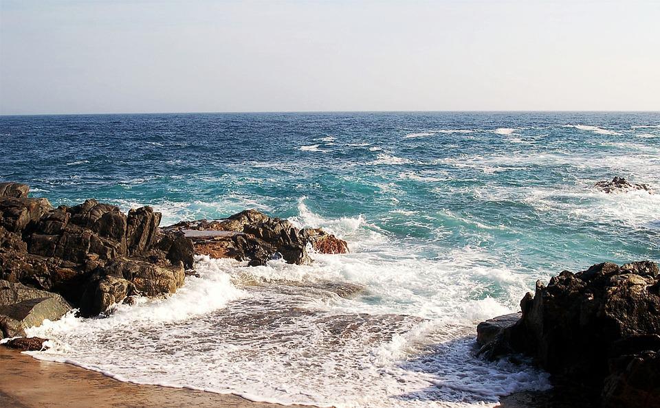 Costa Brava 123892 960 720