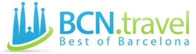 Cropped Bcntravel Logo 500px