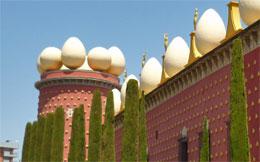 Museo-Dalí