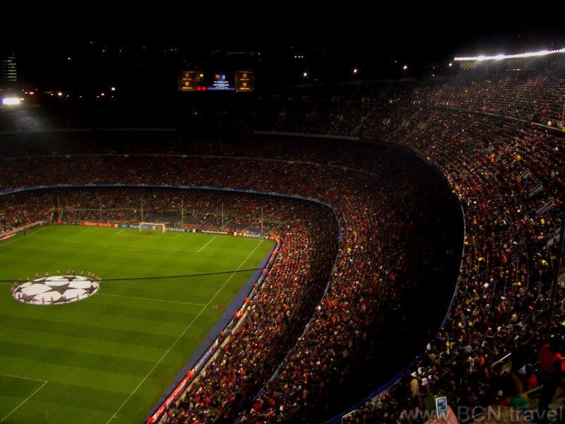Fc Barcelona Camp Nou 800px