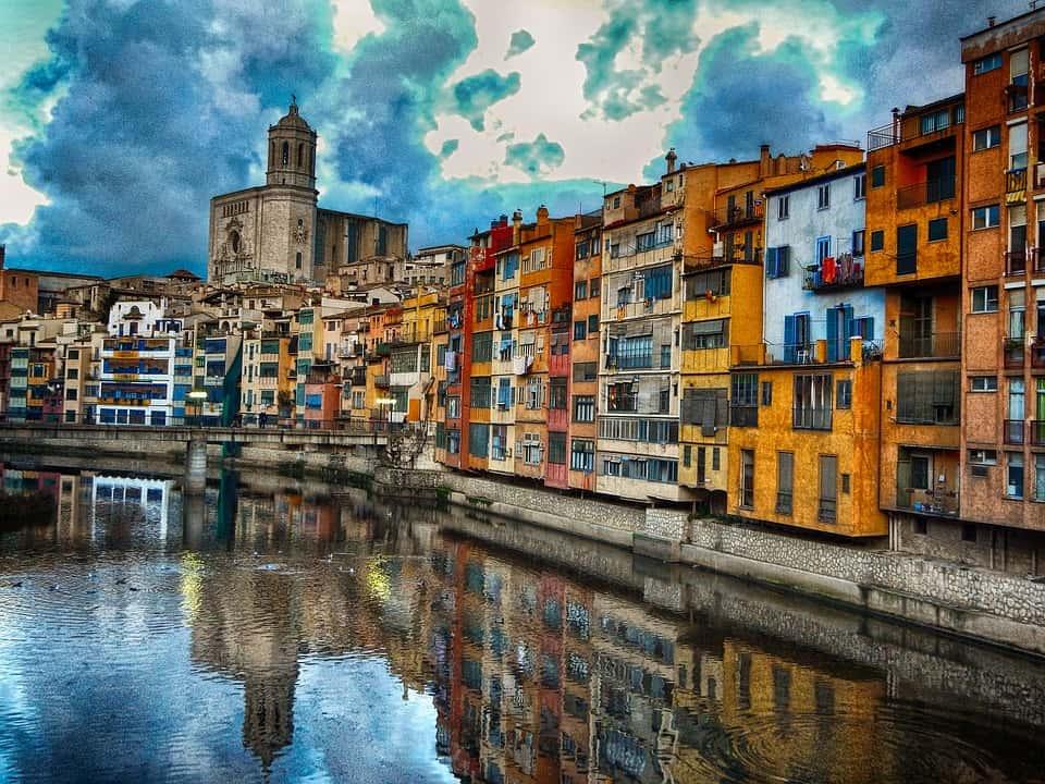 Girona 2342015 960 720