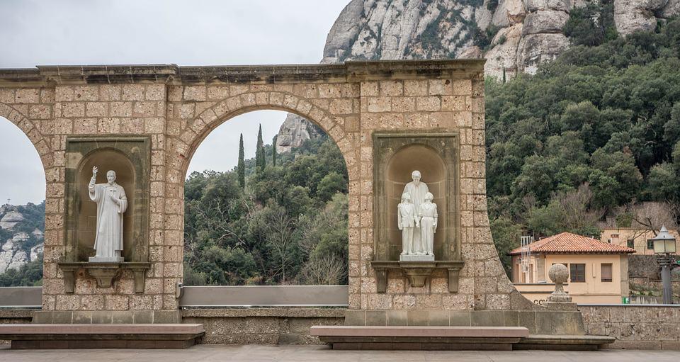 Montserrat 1168994 960 720