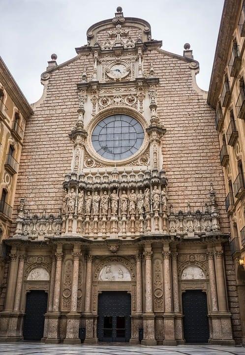 Montserrat 1169000 960 720