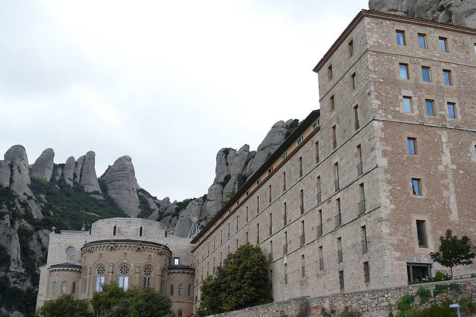 Montserrat 4271950 960 720