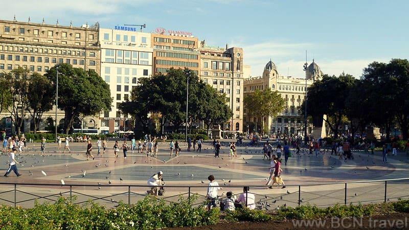 Placa Catalunya 1 800px