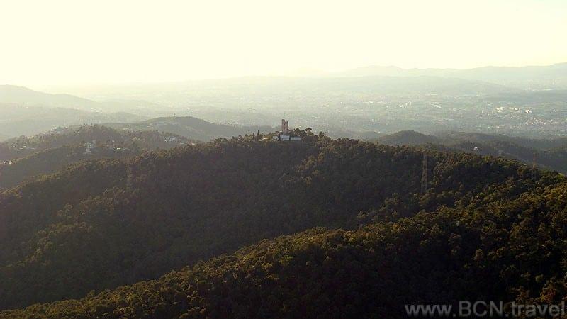Tibidabo View 2 800px