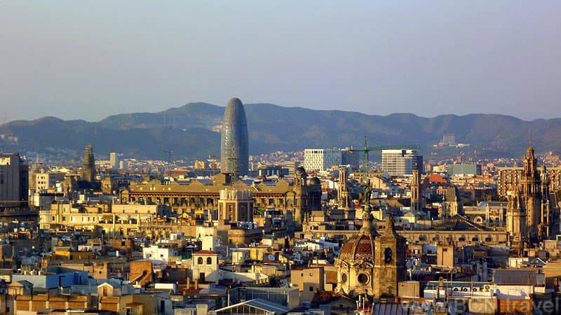 Torre Agbar 800px