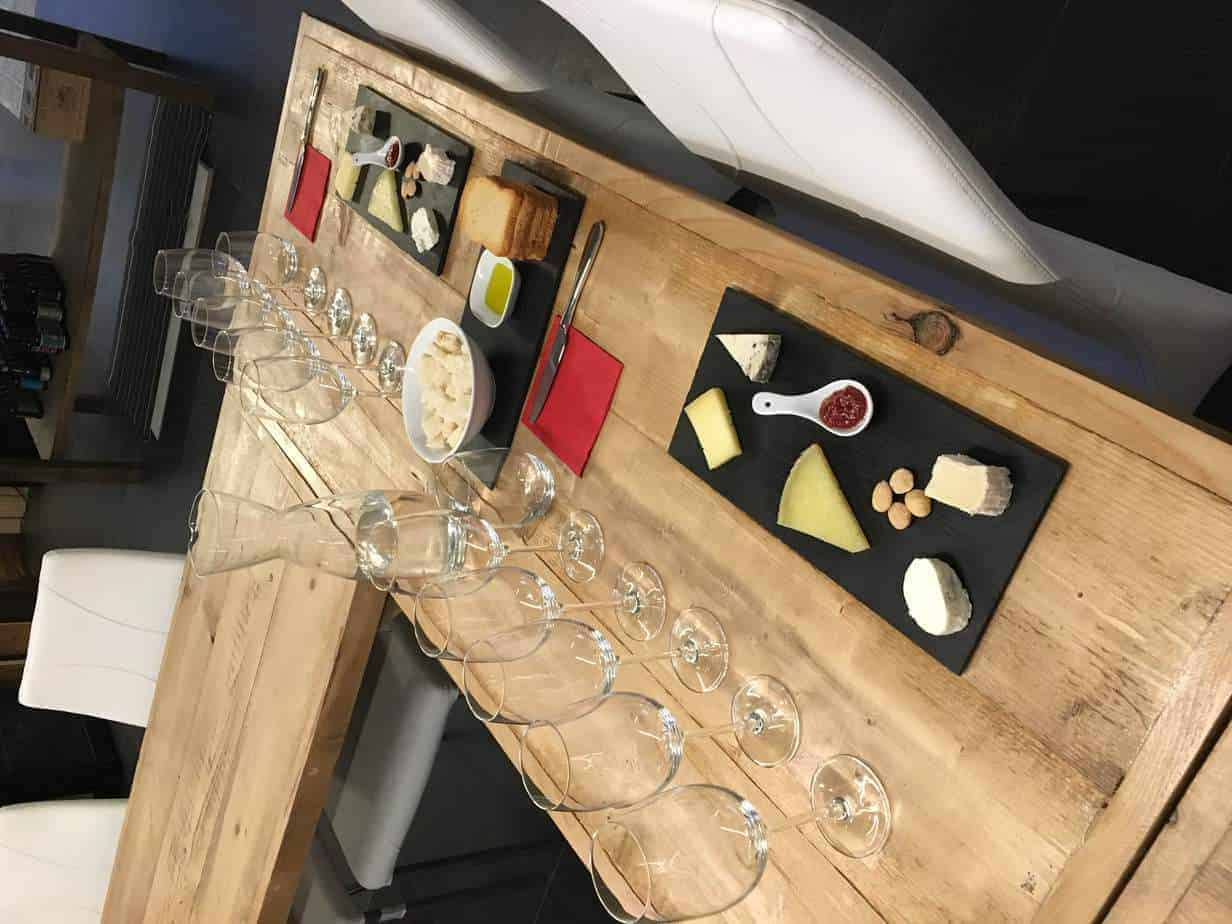 Wine Cheese Tasting4 1