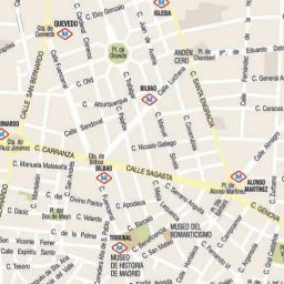 Index of /wp-content/uploads/zoom/madrid-city-tour-map ... on tour map beijing, tour map rome, tour map prague, tour map bangkok, tour map amsterdam, tour map edinburgh, tour map salzburg, tour map new york city, tour map san francisco, tour map boston, tour map lima, tour map london, tour map brussels,