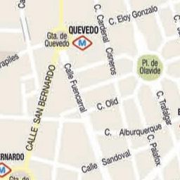 Index of /wp-content/uploads/zoom/madrid-city-tour-map